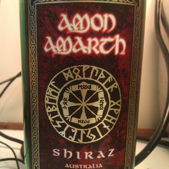 amon_amarth_shiraz